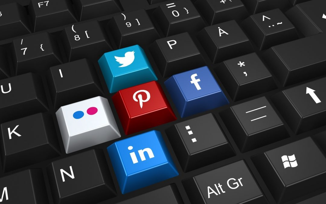 How Can Social Media Shares Boost My Search Engine Rankings?