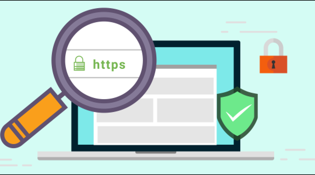 3 Reasons Why SSL is Important for Your Website